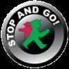 Jahresmeeting Kooperative Stop and Go! NRW