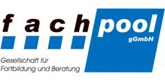 logo_fachpool01
