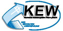 logo_kew01
