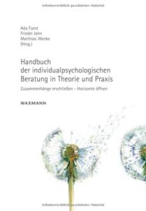 HandbuchDerIndividualpsychologischenTheorie